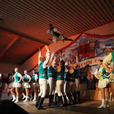 Stadtgarde 2017 (21)