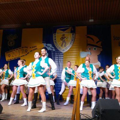 Stadtgarde 2017 (9)