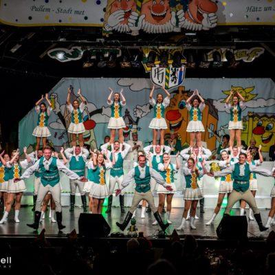 Stadtgarde 2018 (17)