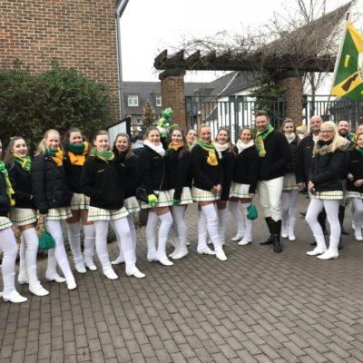 Stadtgarde 2018 (37)