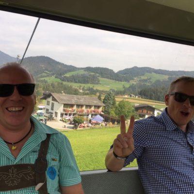 Tirol (15)