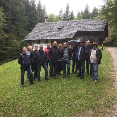 Tirol (4)