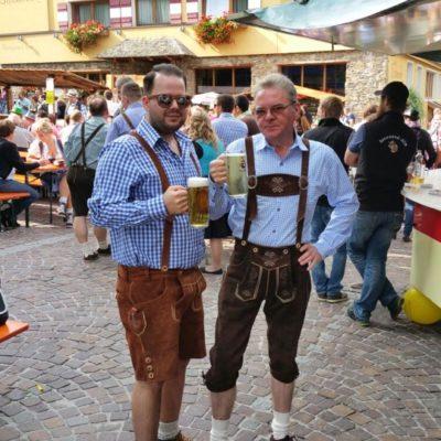 Tirol (5)