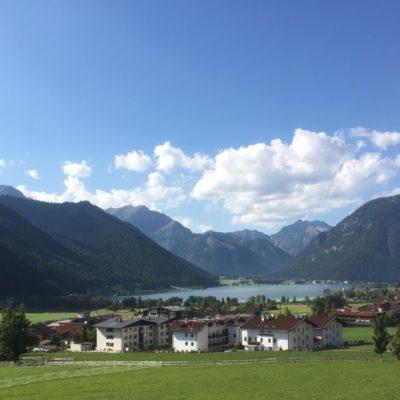 Tirol (6)
