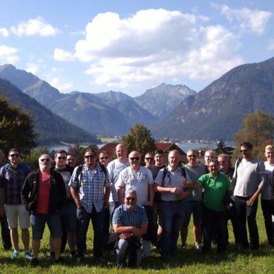Tirol (8)